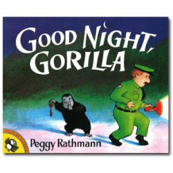 Goodnight-Gorilla
