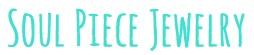 spj logo