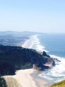 Oregoncoast1